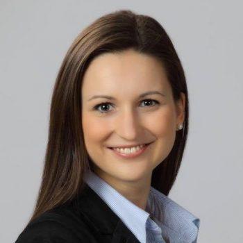 Jennifer Heinzelmann
