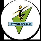 TV Wertheim