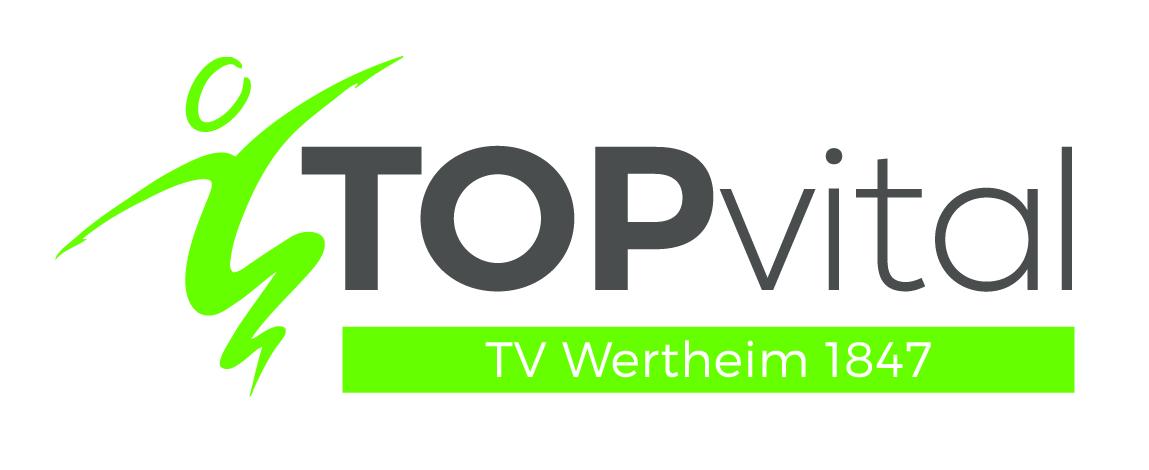 Logo_TOPvital